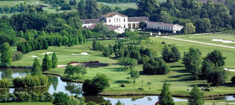 Castelfranco Golf Club
