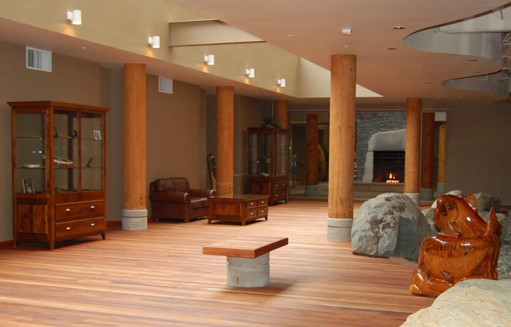Little Creek Resort Casino