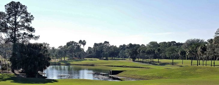 Mission Inn Florida – Championship Golf Off The Beaten Path