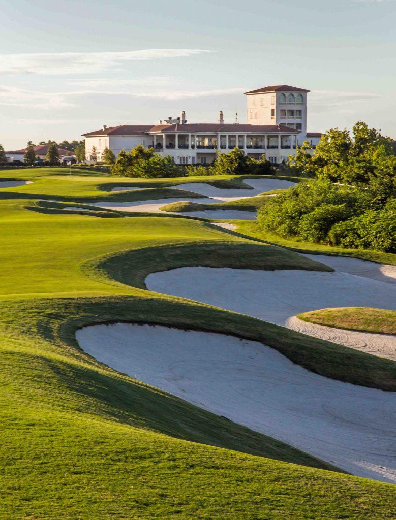 Adena Golf & CC - FL