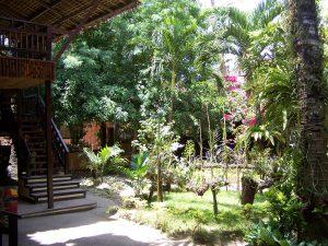 Orchids Resort Boracay